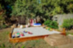 sandbox edit.jpg