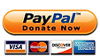 Bouton lien Paypal Donate