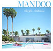 MANDOO - Pacific Addiction