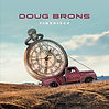 Doug Brons