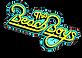 Beach Boys music