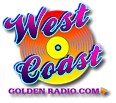 Logo West Coast.png