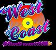 Logo West Coast.png
