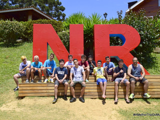 NR 2016 - CFNSA