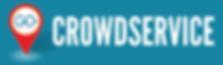 Header - Logo.png