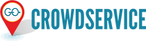 Crowdservice Clear Logo.png