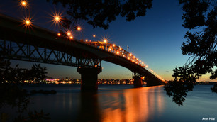 Arun S Pillai   Auckland