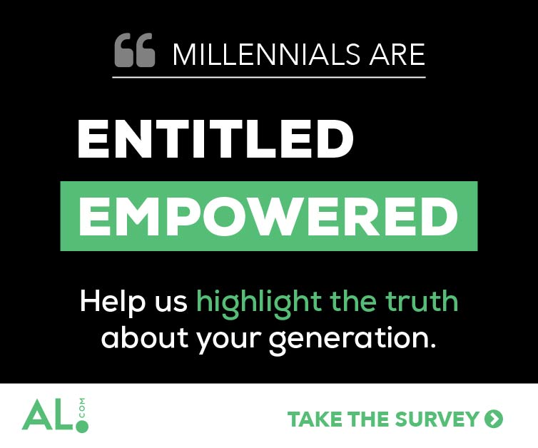 2016YPMillennialSurvey_300x250_Display01