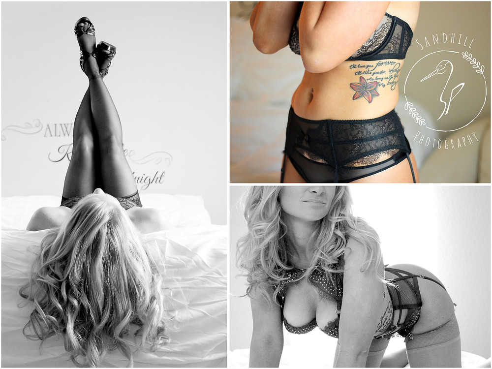 Top 5 Reasons You Need a Portrait Session, Bradenton Portrait Photographer, boudoir photography