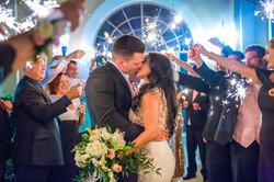 The Rosen Shingle Creek Wedding-1