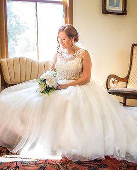 Carpenter-Gerst wedding-117.jpg
