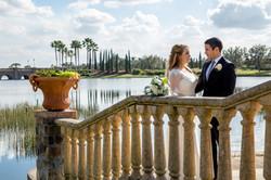 Lakewood Ranch Wedding Photographer 3