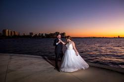 Carpenter-Gerst wedding-671