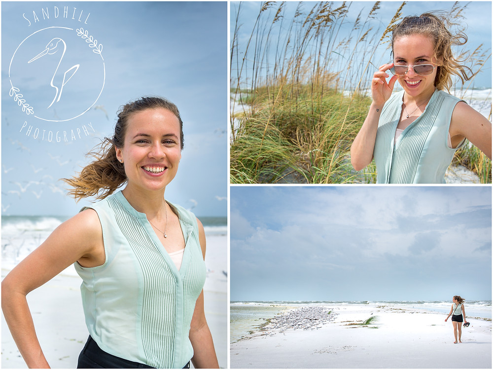 Top 5 Reasons You Need a Portrait Session, Bradenton Portrait Photographer, Anna Maria Island Bean Point by Sandhill Photography