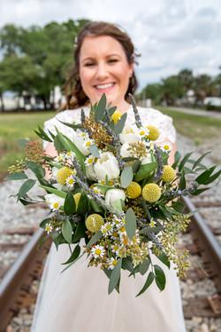 Ybor City Wedding 3