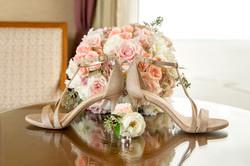 Bradenton Wedding Photogapher 7