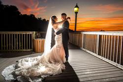 Sarasota Wedding Photographer 7