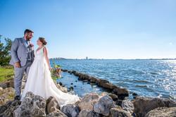 Sarasota Wedding Photography Sandhill-1.