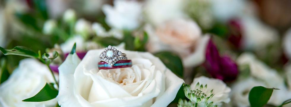 Wedding-33_edited.jpg