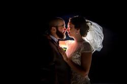 Bradenton Wedding Photographer The Sandbar