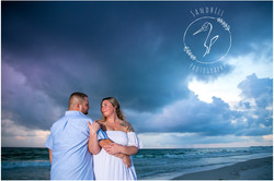 Anna Maria Island Wedding Photographer s