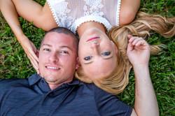 Bradenton Engagement Photographer