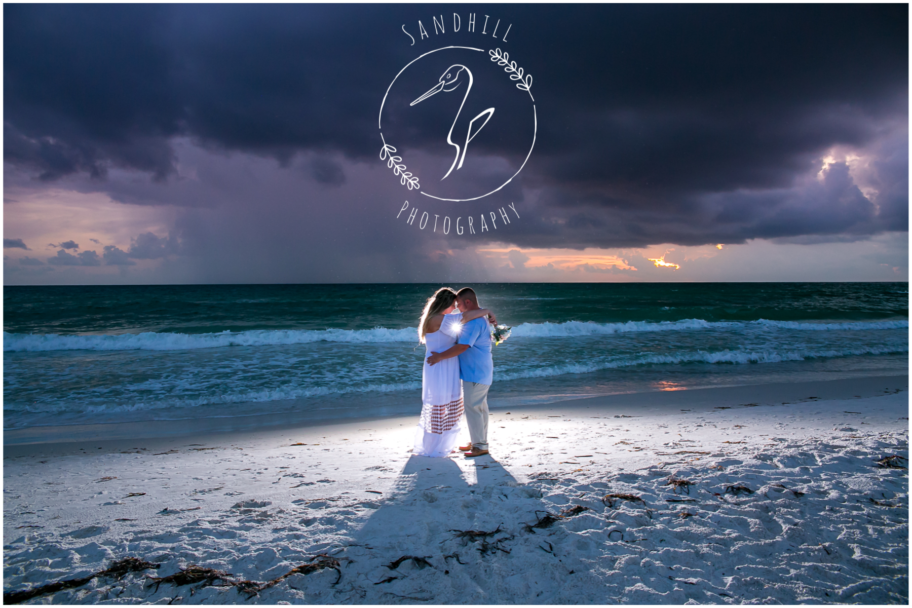 Anna Maria Island Wedding Photographer s