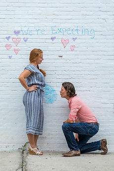 We're Pregnant!-2.JPG