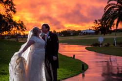 Sarasota Wedding Sandhill Photography 3.