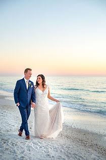 Brian&Jenn Wedding-269.JPG