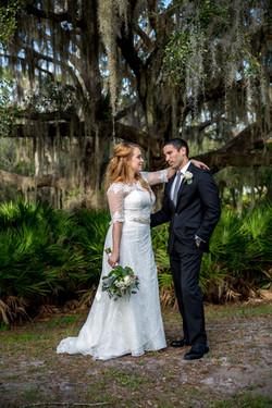 Lakewood Ranch Wedding Photographer 6