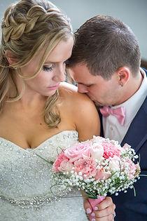Bradenton Wedding Photographer.jpg