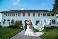 Sarasota Wedding Photographer 5