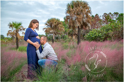 Bradenton Maternity Photographer 1