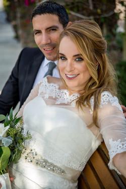 Lakewood Ranch Wedding Photographer 5