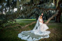 Sarasota Wedding Photographer 6