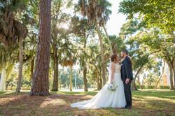 Carpenter-Gerst wedding-425