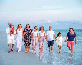 Meldru Family (33 of 39).jpg