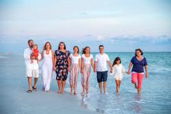 Meldru Family (33 of 39)