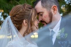 Carpenter-Gerst wedding-472