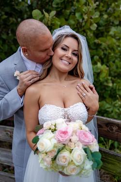 Belova-Willey wedding-398