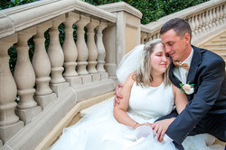 Bradenton Wedding Photogapher