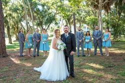 Carpenter-Gerst wedding-402