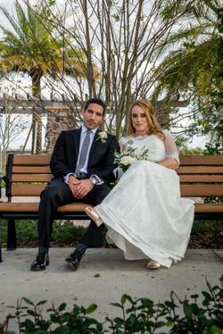 Lakewood Ranch Wedding Photographer 4