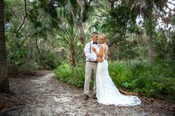 Bradenton Wedding Photographer