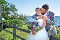 Sarasota Wedding Photography Sandhill-3.