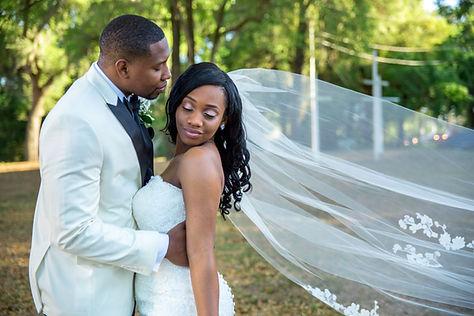 Wedding Day (238 of 301).jpg
