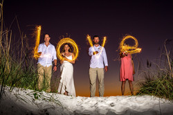Anna Maria Island Wedding Photographer 4