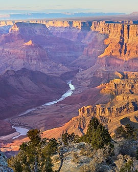 canyon_stock_5_t715_edited.jpg