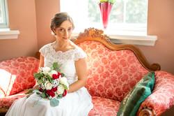 Bradenton Wedding Photographer 15